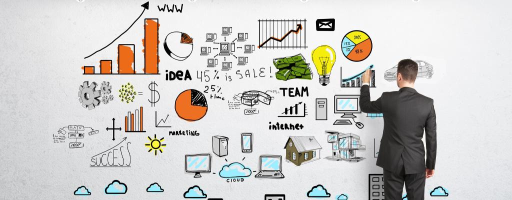 Strategisch Marketingadvies op maat