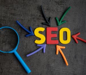Website optimaliseren voor meer klanten voor jouw bedrijf? Doe een SEO Quickscan