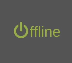 Meer klanten voor mijn bedrijf? Denk aan Offline Marketing