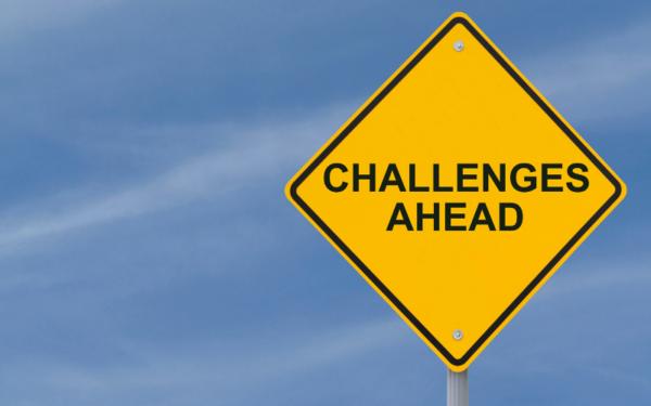 Kernwaarde Interim Marketeer Jeroen Mäkel: Verandering