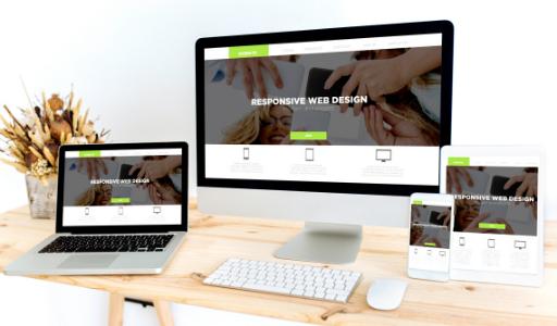 Gebruiksvriendelijkheid webdesign