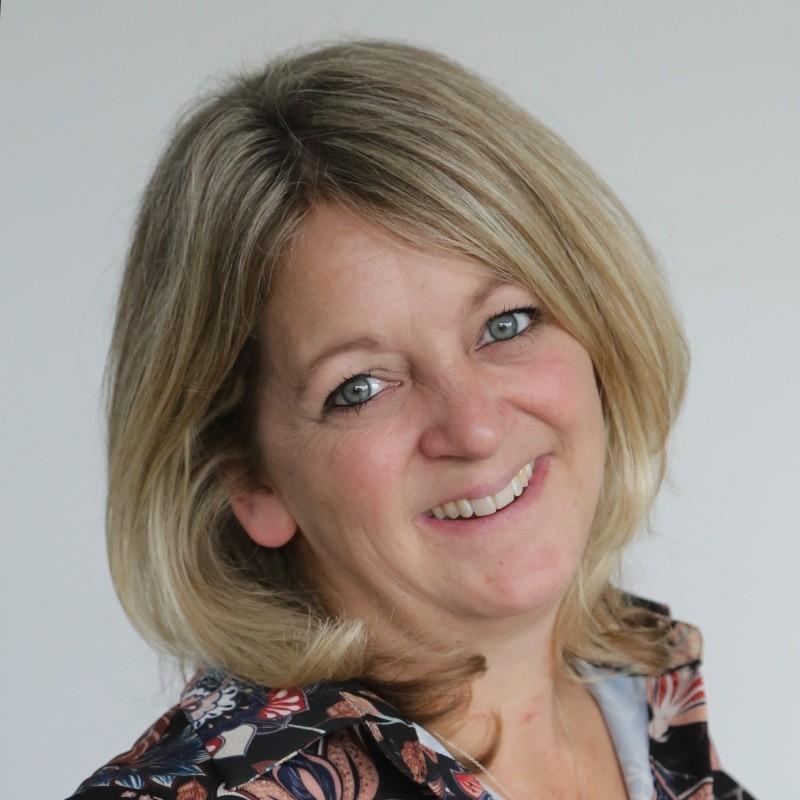 Marianne Scholten