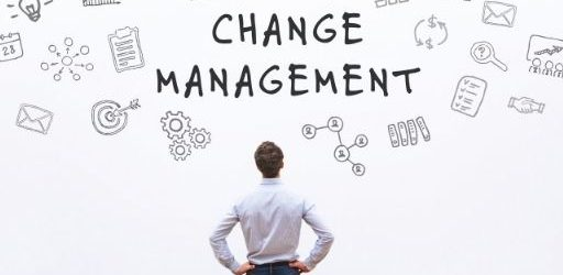 Change Management (small)